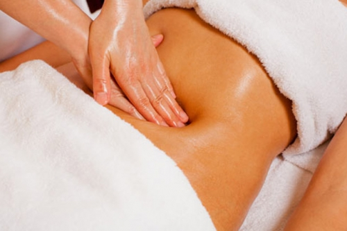 deep-tissue-massage-in-burnsville