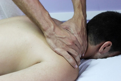 massage-burnsville-1